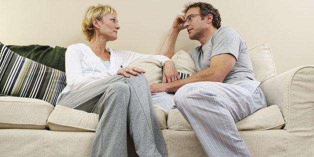 Hopeless at dating