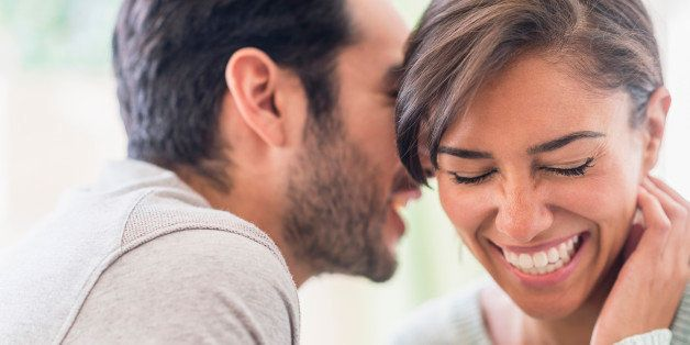 5 proven tips strengthen your relationship