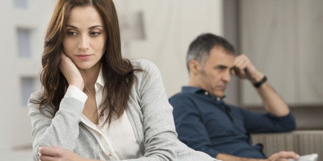How to stop obsessing over a married man