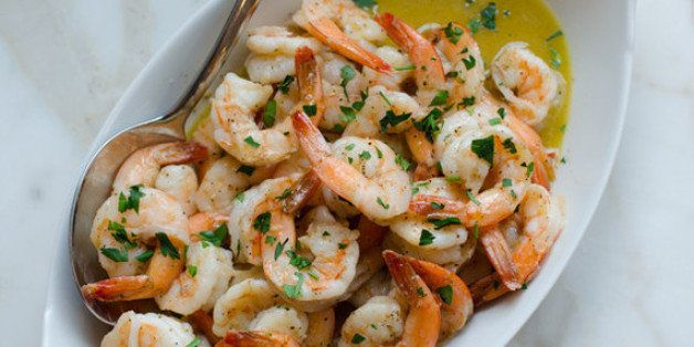 8 Delicious Weeknight Dinners Under 400 Calories