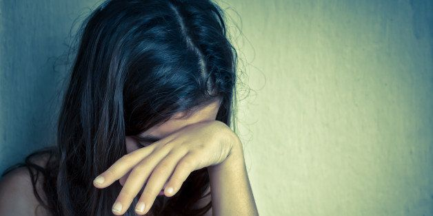 My Surviving Child: How My Daughter Has Lived With Her Brother's Death