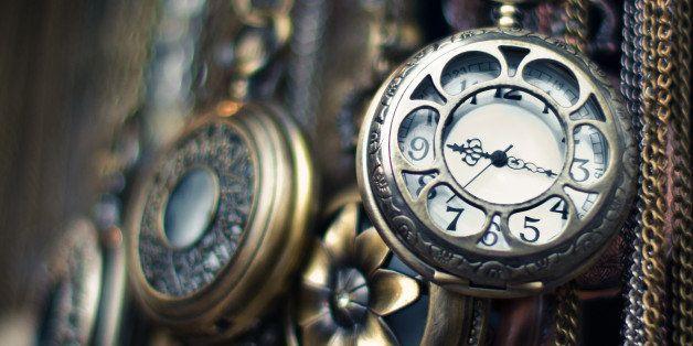 london, watch, ancien watch, notting hill, shop, store, bokeh, uk, great britain