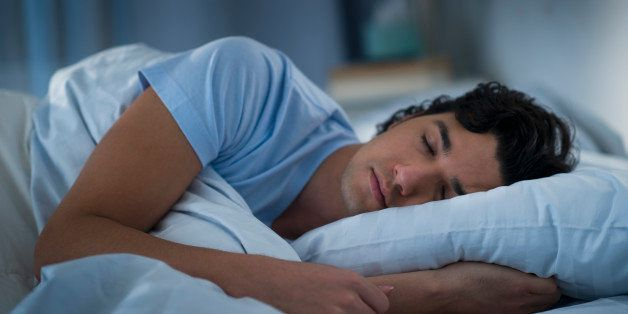 Tips for Improving Your Sleep Quality for Ultimate Next-Day Energy