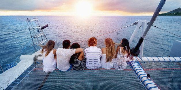 5 Ways to Enhance Relationships