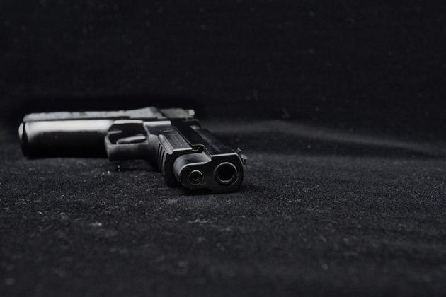 명동 실탄사격장에서 30대 남성이 스스로 목숨을