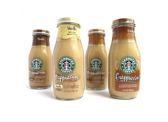 The Best Bottled Iced Coffee Our Taste Test Results