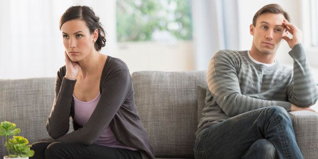 7 Tips for Women Who Stay With Cheating Husbands | HuffPost Life