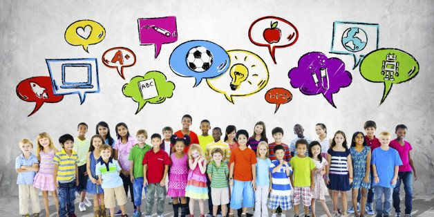 [size=12]Large group of children with speech bubbles.[/size]  [url=http://www.istockphoto.com/search/lightbox/10422090#10a088c7][img] http://goo.gl/mc0nY[/img][/url]    [url=http://www.istockphoto.com/search/lightbox/10074859#197a93c][img]http://goo.gl/1Fzn5[/img][/url]  [url=http://www.istockphoto.com/search/lightbox/12227559#c3f986f][img]http://goo.gl/fW1gZ[/img][/url]  [url=http://www.istockphoto.com/search/lightbox/10422090#10a088c7][img] http://goo.gl/mc0nY[/img][/url]    [img]http://goo.gl/Ioj7f[/img]
