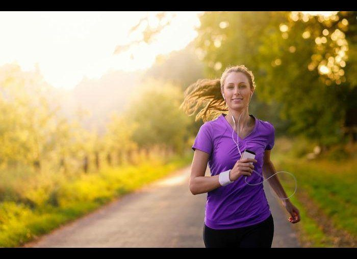 16 Ways To Burn Calories Without Going To The Gym Huffpost Life
