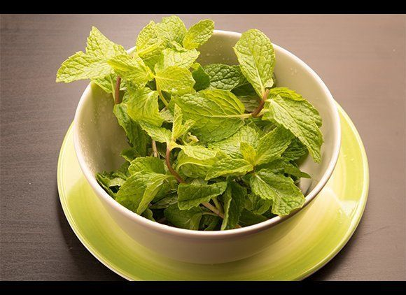 "If you're feeling nauseous or suffering from digestion troubles, <a href=""http://www.greenmedinfo.com/blog/power-peppermint-1"