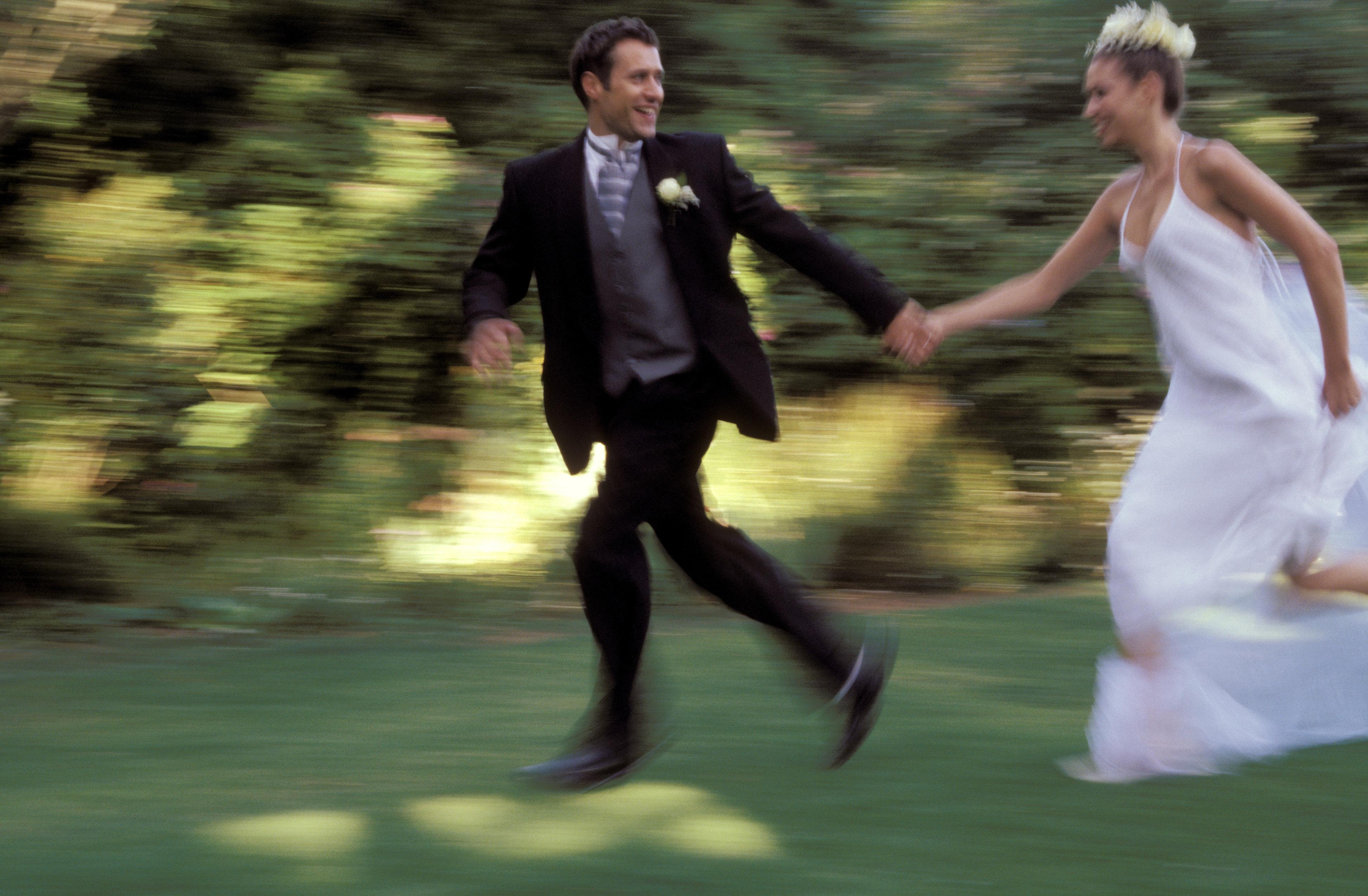 How to meet a new man after divorce