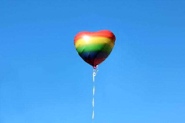 """""""Soupçonné d'être gay"""": Le destin de la communauté LGBTQ+ en"""