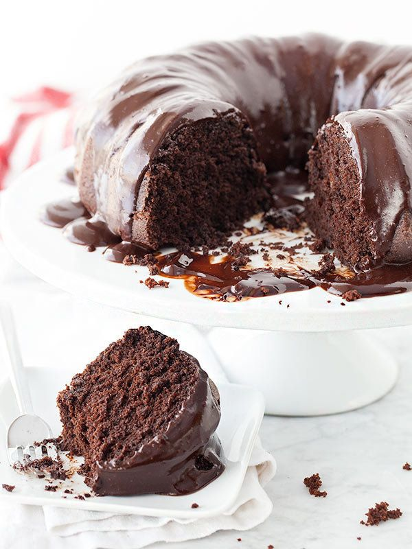 "<strong>Get the <a href=""http://www.foodiecrush.com/2013/01/devils-food-bundt-cake-chocolate-espresso-ganache/"" target=""_blan"