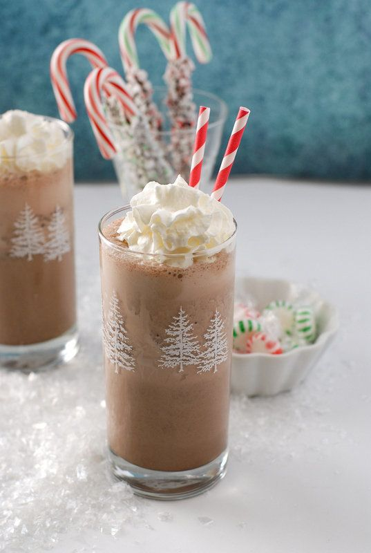 "<strong>Get the <a href=""http://boulderlocavore.com/arctic-peppermint-mocha-shake/"" target=""_blank"">Arctic Peppermint Mocha S"