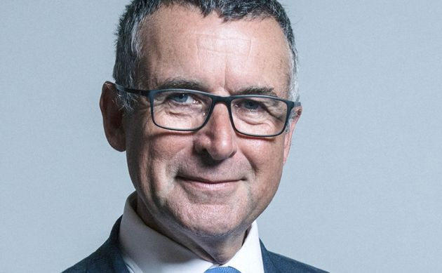 Tory MP Claims Jaguar Land Rover 'Making Up' Warnings Hard Brexit Will Trigger Job