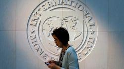 ΔΝΤ: Σημαντικά χειρότερες οι προοπτικές για τη Βρετανία χωρίς συμφωνία για το
