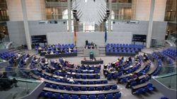 Umfrage zeigt, wie die Maaßen-Debatte der CDU