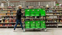 Amazon Fresh liefert euer Essen direkt vor die