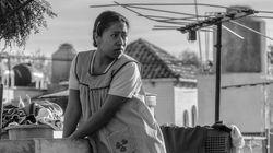Το «Roma» του Κουαρόν έρχεται σε ειδική προβολή στο Φεστιβάλ Κινηματογράφου