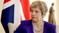 Τελεσίγραφο Μέι: Στηρίξτε τη συμφωνία για το Brexit, αλλιώς δεν θα υπάρξει καθόλου