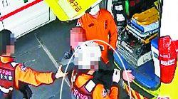 주취 폭행 당해 사망한 '강 소방경'의 순직은 인정됐지만, 취객의 죄는 '폭행치사'가