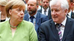 Wie Merkel die Wohnraumkrise bekämpfen will – und warum sie scheitern