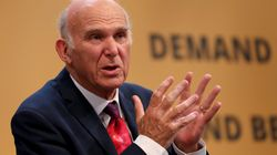 Vince Cable Says Brexiteers Had An 'Erotic Spasm' Over Leaving The