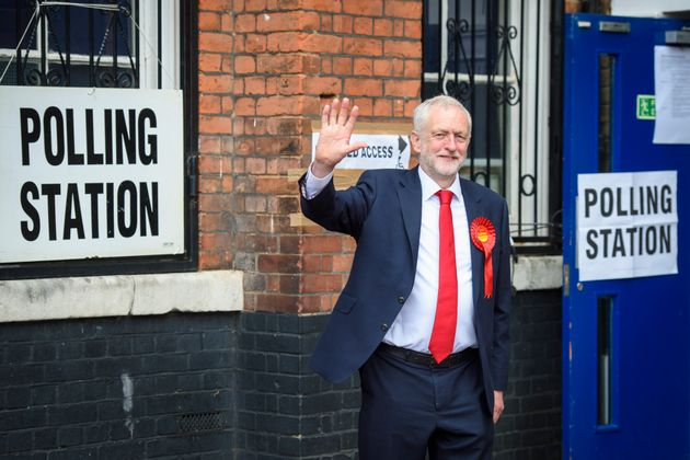 Labour Members And Trade Unions To Get New Powers In MP Reselections Under Plan To 'Open Up'