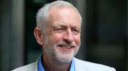 Labour Members And Unions To Get New Powers Over MP