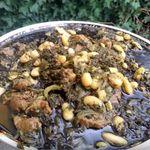 La Bkaïla, ce plat judéo-tunisien vanté par The New York