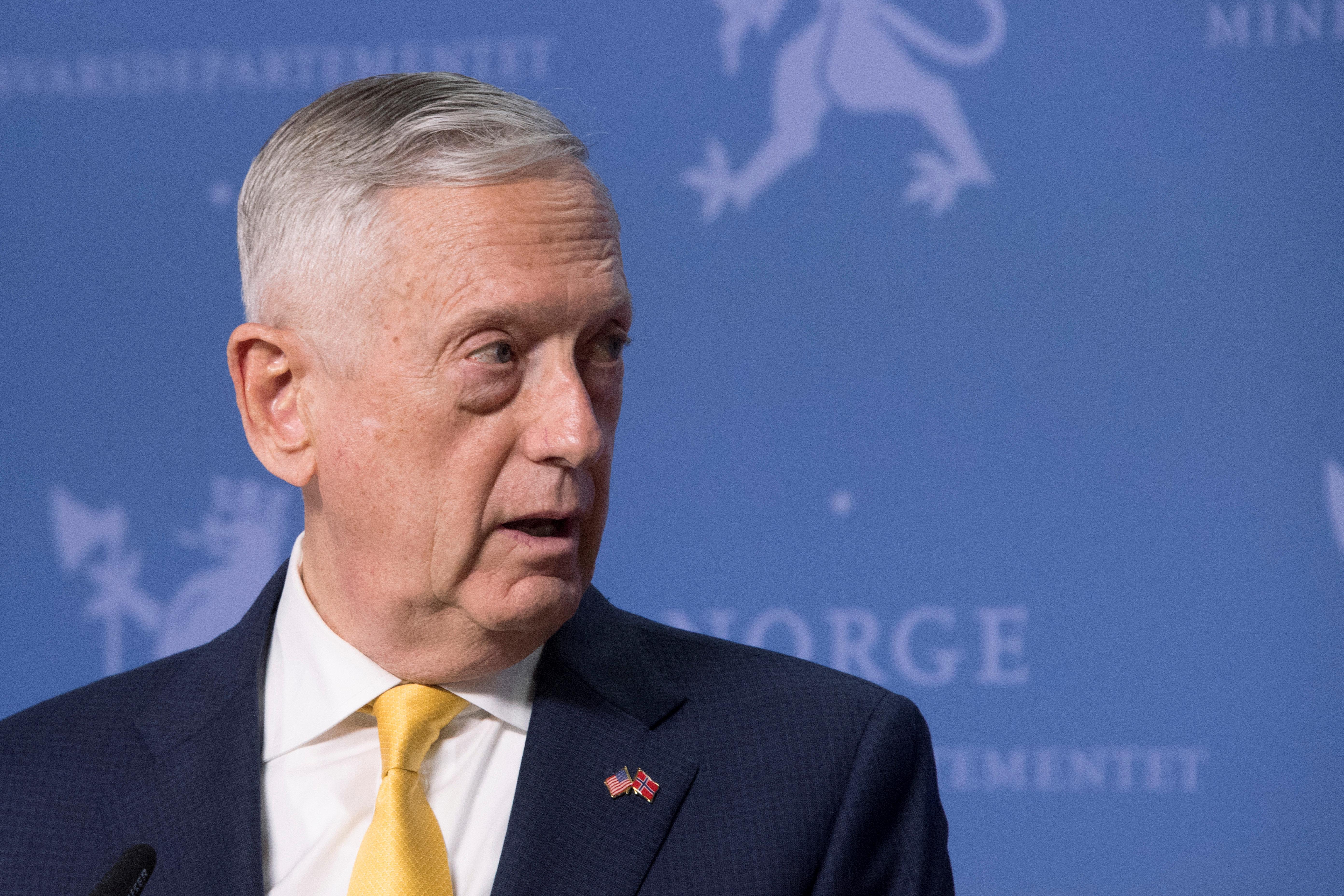 Τη στήριξη των ΗΠΑ στη Συμφωνία των Πρεσπών εξέφρασε ο Αμερικανός υπουργός