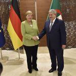 Accord pour l'expulsion des Algériens en situation irrégulière en