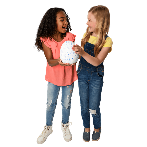 "Launching Oct. 5 at <a href=""https://www.walmart.com/browse/toys/hatchimals/4171_4187_8277039"" target=""_blank"">Walmart</a>, $"