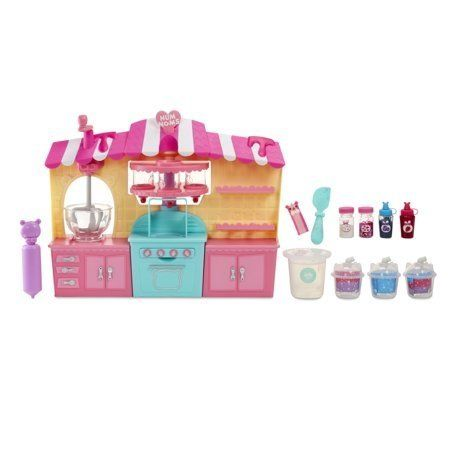 "Get it at <a href=""https://www.walmart.com/ip/Num-Noms-Snackables-Scented-Silly-Shakes-Activity-Maker-Playset/909367856"" targ"