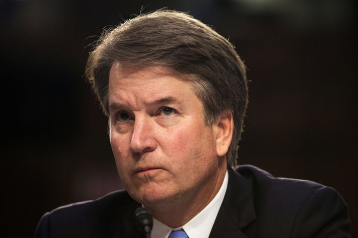 Dr. Christine Blasey Ford has accused Supreme Court nominee Brett Kavanaugh of sexually assaulting her when they were bo