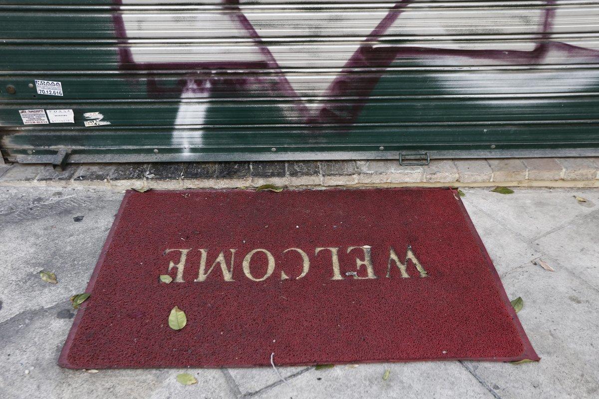 Αχτσιόγλου: Αύξηση του κατώτατου μισθού με υπουργική απόφαση από τον Ιανουάριο του