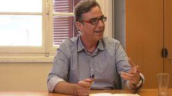 Γιάννης Χαραλαμπίδης: Ένας Έλληνας στους 100 ανθρώπους που επηρεάζουν την παγκόσμια ψηφιακή
