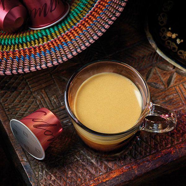 맛있기로 소문난 커피를 만든 인내심 강한 농부의