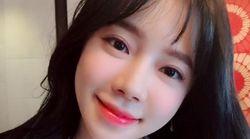 배우 배효원 스토킹·상습 성희롱한 남자 배우가 내놓은