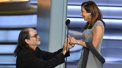 Director Glenn Weiss Proposes To Girlfriend Jan Svendsen At 2018 Emmy
