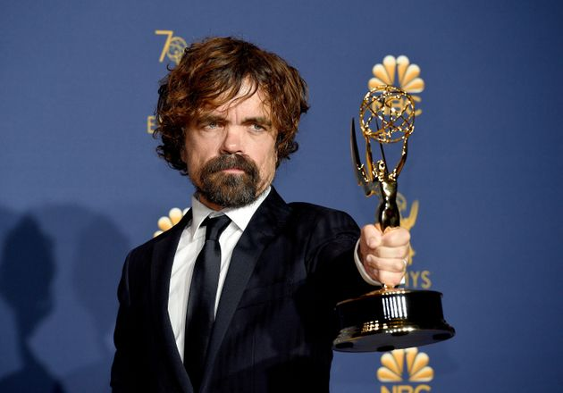 Emmys 2018: Game of Thrones και Marvelous Mrs. Maisel οι μεγάλοι νικητές της