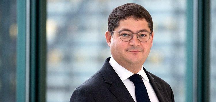 Le vice-président de la BERD espère que le Forum sur les PPP permettra plus de croissance et d'emplois pour la
