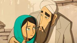 Animasyros 11: Πλούσιο πρόγραμμα με ταινίες από όλο τον κόσμο, εκπαιδευτικά προγράμματα και