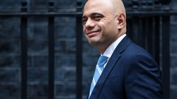 EU Citizens Should Not Get Special Immigration Rights After Brexit, Ministers