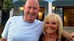 Inquests Open Into Deaths Of Couple On Thomas Cook Holiday In