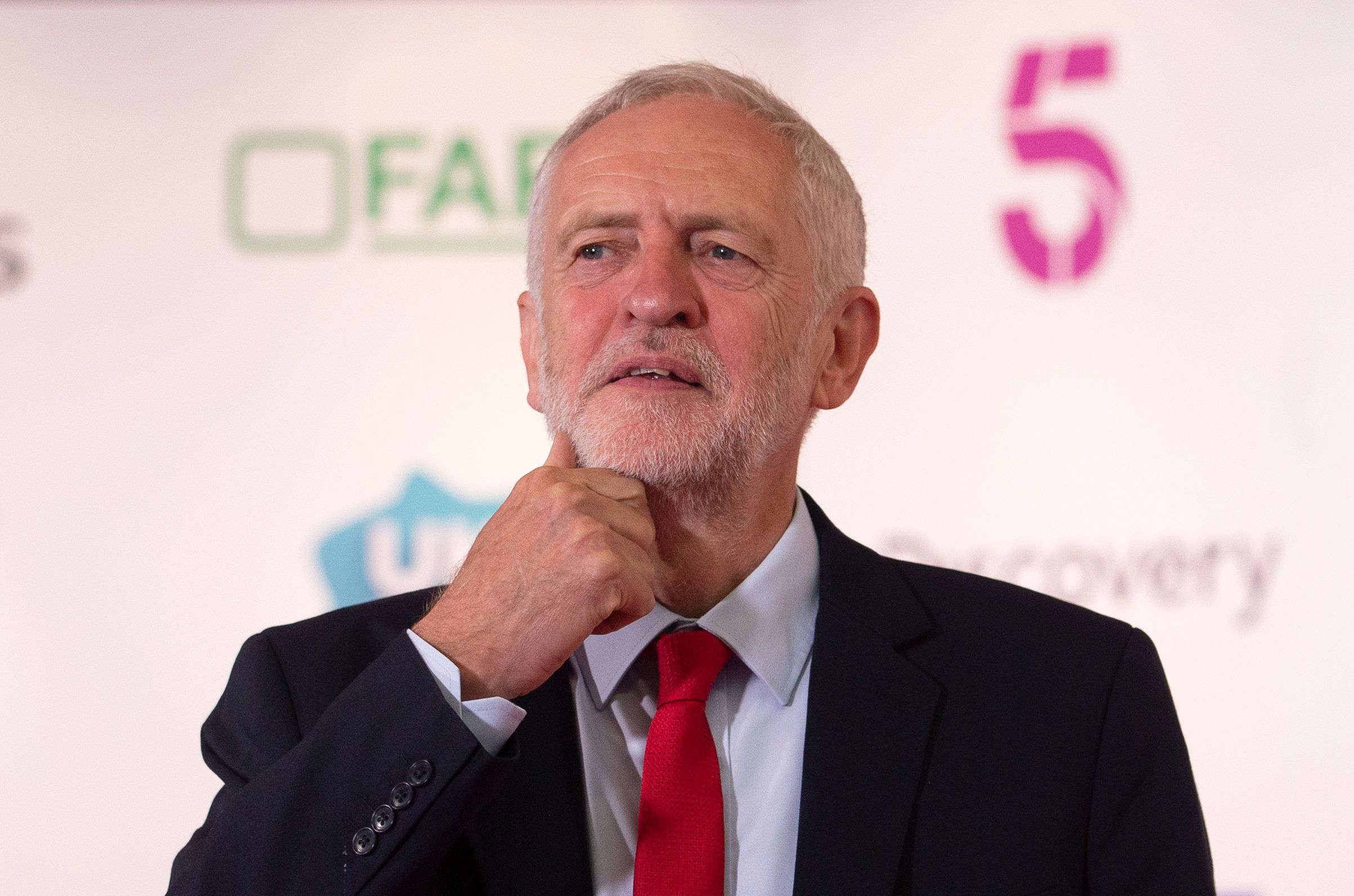 EXCLUSIVE: Labour To Debate 'Extending' Free Movement Beyond EU