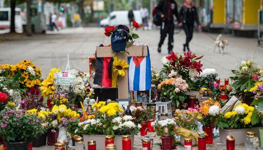 Todesfall in Chemnitz – bisheriger Hauptverdächtiger kommt
