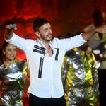 Accusé de viol, Saad Lamjarred: sera-t-il placé en détention