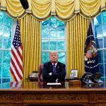 Was Donald Trumps Penis mit der Krise der US-Demokratie zu tun