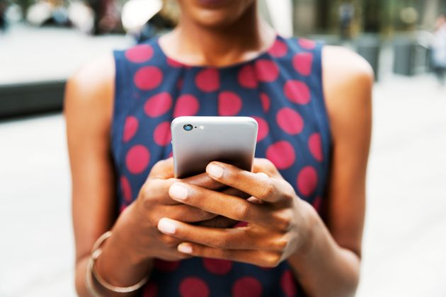 Mobile Customers 'Charged Millions For Phones They Already ...